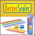 better sealer - lock in freshness
