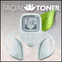 Facial Toner Review