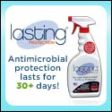 lasting protection anti-microbial spray with mst - buy 1 get 1 free