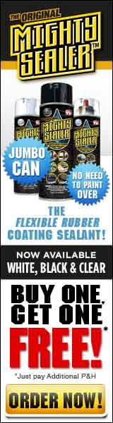 Is the Mighty Sealer Any Good and Where Can I Buy It