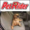 pet rider car interior protector