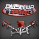 push up pump total body workout machine